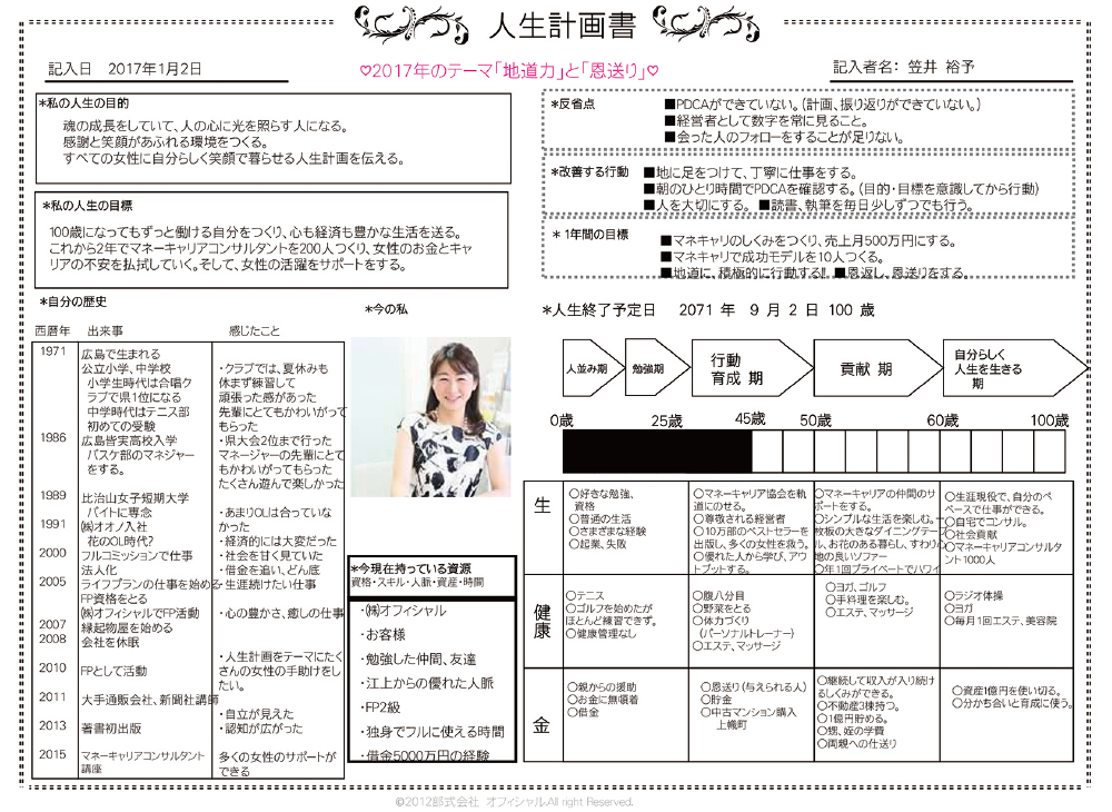 guide18_img02